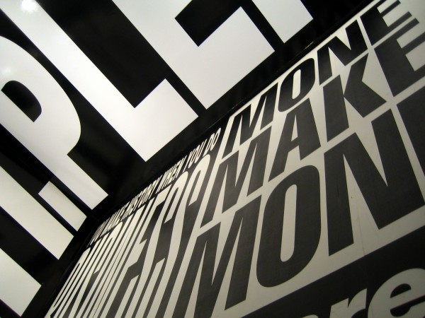 Barbara_Kruger_at_ACCA-_Melbourne