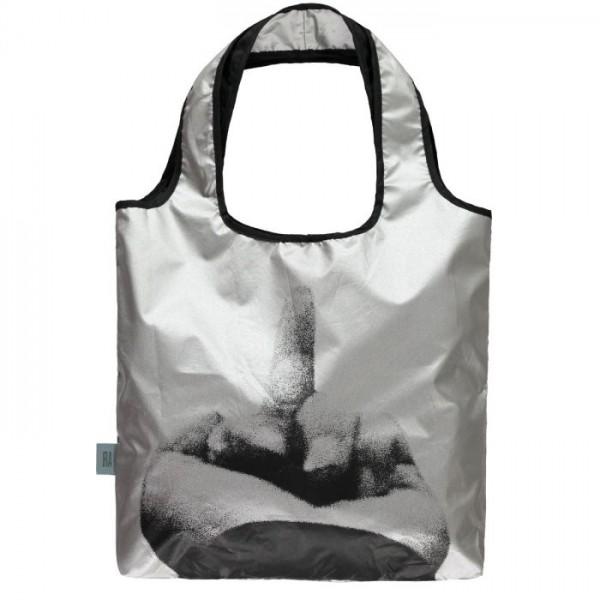 Ai Weiwei. Eco Bag, 2015